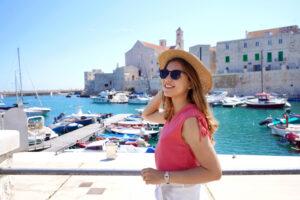 Più presidi per tutelare la qualità della Puglia
