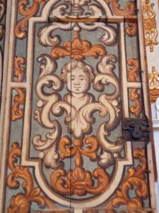 Apre al pubblico la chiesa di San Cosma, straordinaria opera del barocco napoletano in Puglia