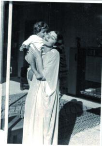 Fiermontina, una storia d'amore e di arte