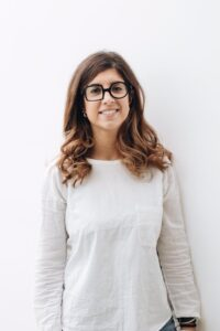 Lucia Di Molfetta: «Parola d'ordine: divulgare la qualità»