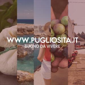 Pugliosità, una sfida della Puglia e per la Puglia
